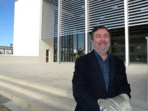 AlfonsoRuizMiguel