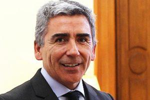 CarlosPeña