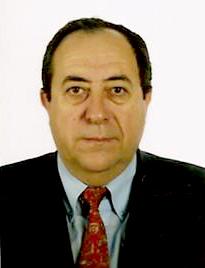 CarlosRogelVide