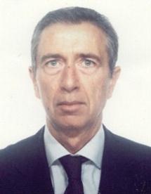 CesarePinelli