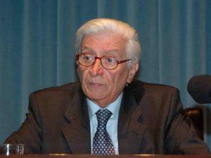 ErnestoGarzonValdes