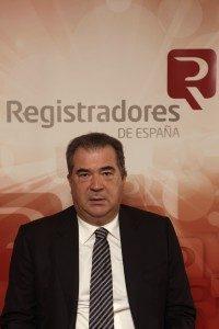 FernandoPMendez