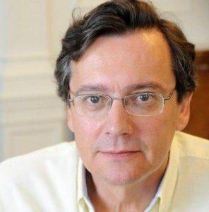 FernandoVallespin
