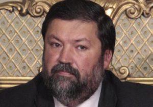 FranciscoCaamañoDominguez