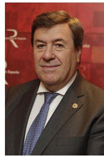 GonzaloAguilera