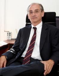 JoaquinTornos