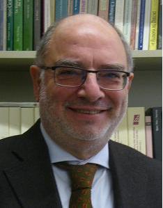 JorgeMalem
