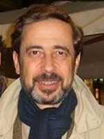 JuanCarlosBayon