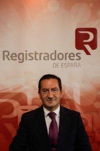 JuanMariaDiazFraile