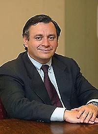 PabloRuizTagle