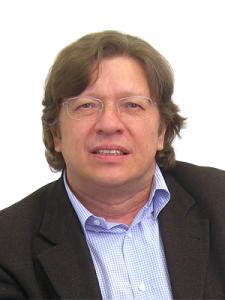 RodolfoVazquez