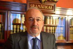 SantiagoMuñozMachado